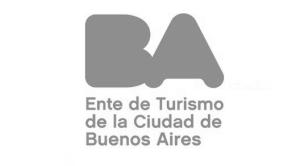 logo BA Ente de Turismo