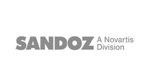 07_sandoz
