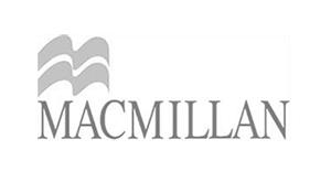 08_macmillan