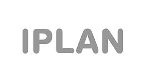 09_iplan