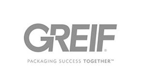 12_greif