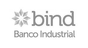 19_bind