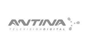 22_antina