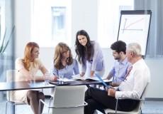 Comunicación efectiva en inglés: mayor productividad y crecimiento